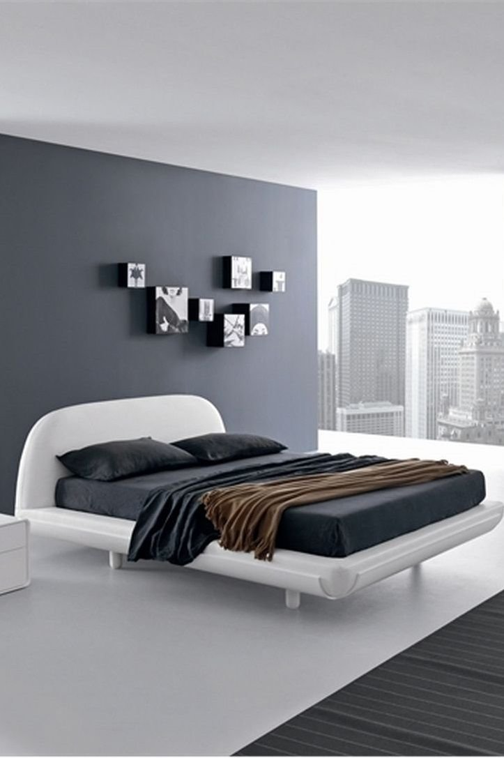 Best 176 Best Images About Futuristic Bedrooms On Pinterest Futuristic Design Zaha Hadid And Funky With Pictures