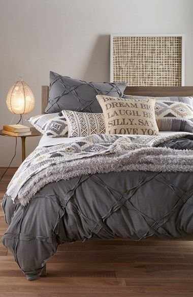 Best 25 Best Ideas About Gray Bedding On Pinterest Classic With Pictures
