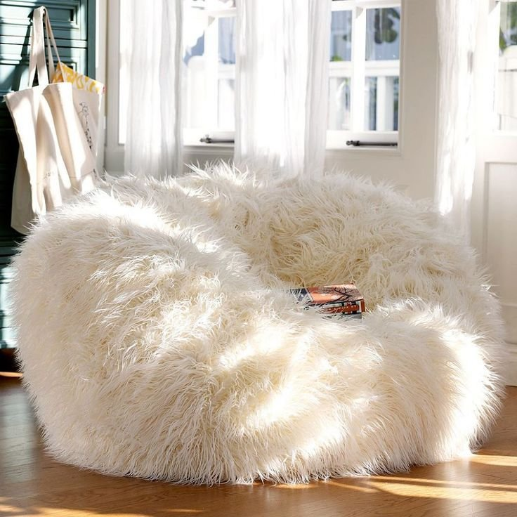 Best 25 Best Ideas About T**N Bedroom Chairs On Pinterest With Pictures