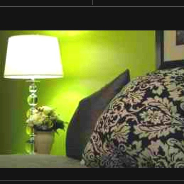 Best Lime Green And Black Bedroom Bedroom Ideas With Pictures