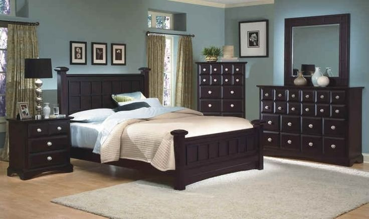 Best 1000 Ideas About Ashley Furniture Prices On Pinterest With Pictures