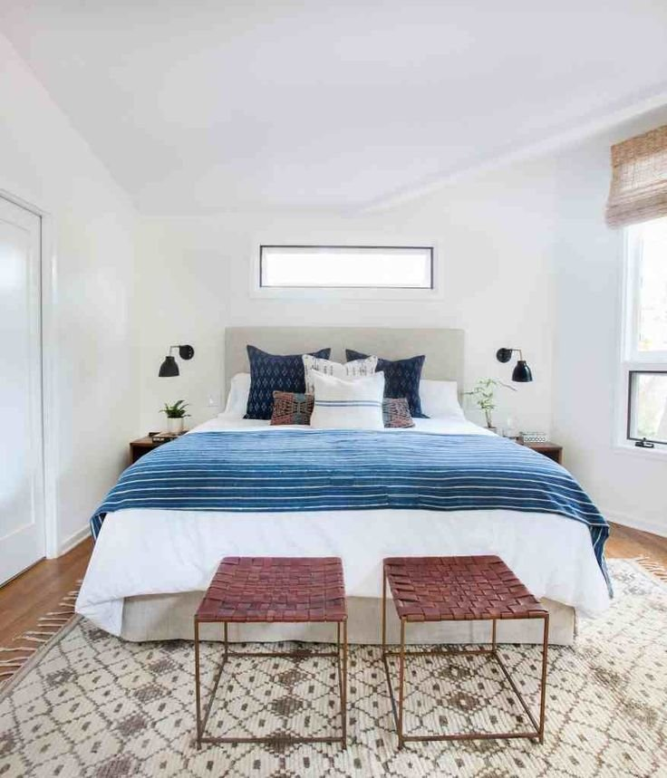 Best 25 Best Ideas About Navy Blue Furniture On Pinterest With Pictures