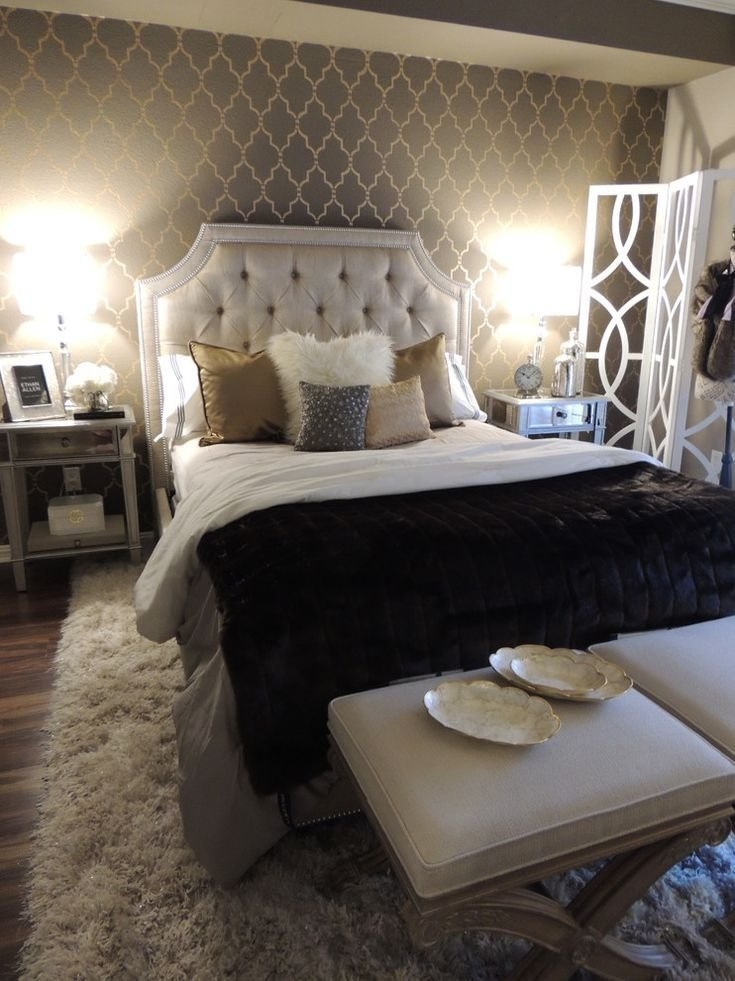 Best 25 Old Hollywood Decor Ideas On Pinterest Old Hollywood Bedroom Glamour Decor And Old With Pictures