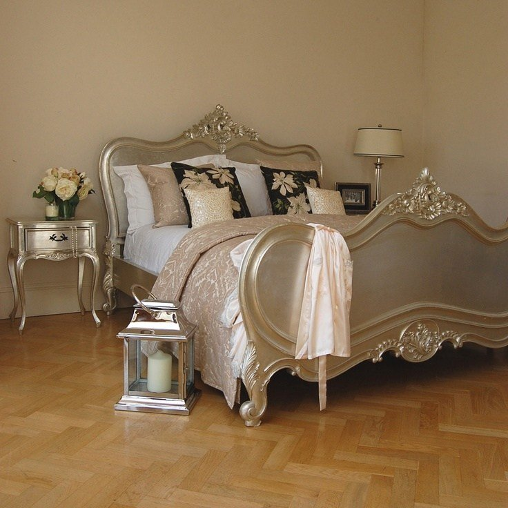 Best 25 Best Ideas About Metallic Furniture On Pinterest With Pictures
