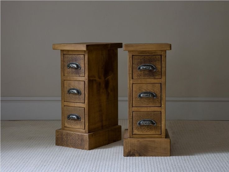 Best 25 Best Ideas About Narrow Nightstand On Pinterest With Pictures