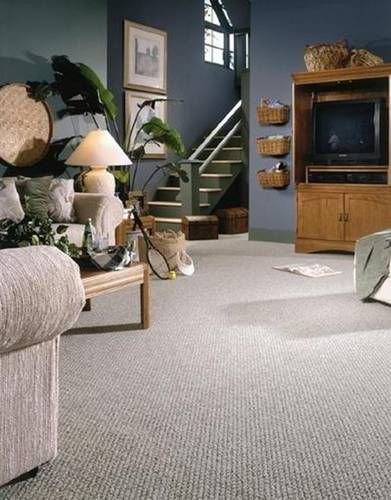 Best 25 Best Ideas About Berber Carpet On Pinterest Carpet With Pictures