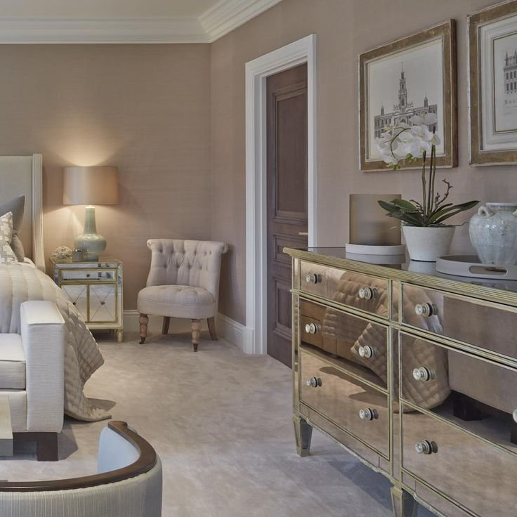 Best 17 Best Ideas About Warm Bedroom Colors On Pinterest With Pictures