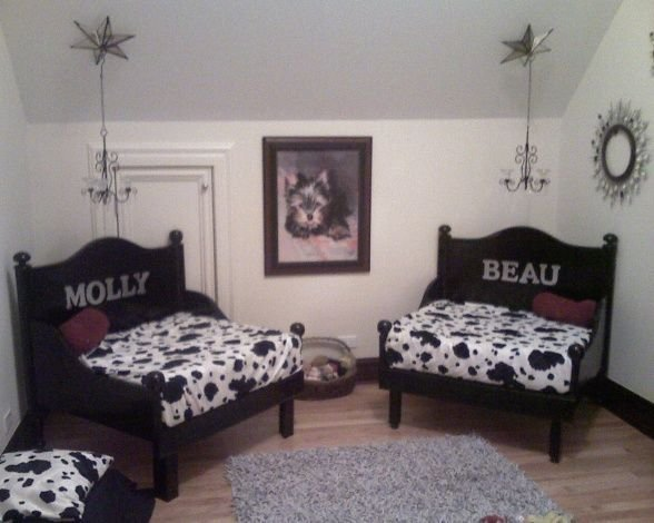 Best 17 Best Ideas About Dog Bedroom On Pinterest Dog Rooms With Pictures