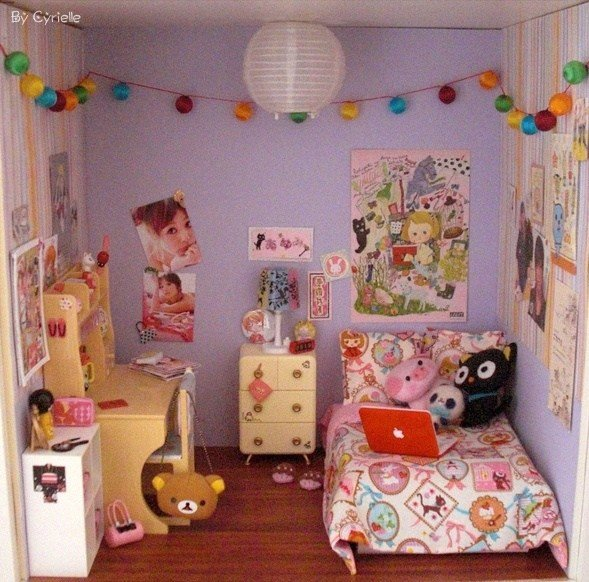 Best 17 Best Images About Doll Rooms On Pinterest Fireplaces With Pictures