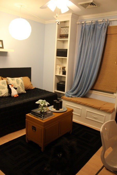 Best 38 Best Images About What To Do With That Spare Bedroom On Pinterest See More Ideas About With Pictures