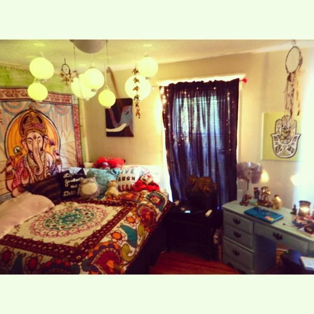 Best 1000 Ideas About College Apartment Bedrooms On Pinterest With Pictures
