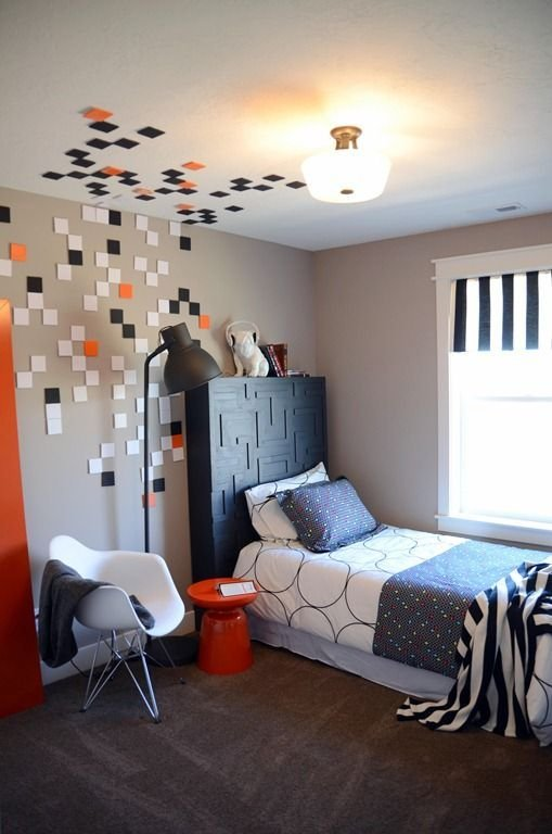 Best 20 Video Game Bedroom Ideas On Pinterest With Pictures