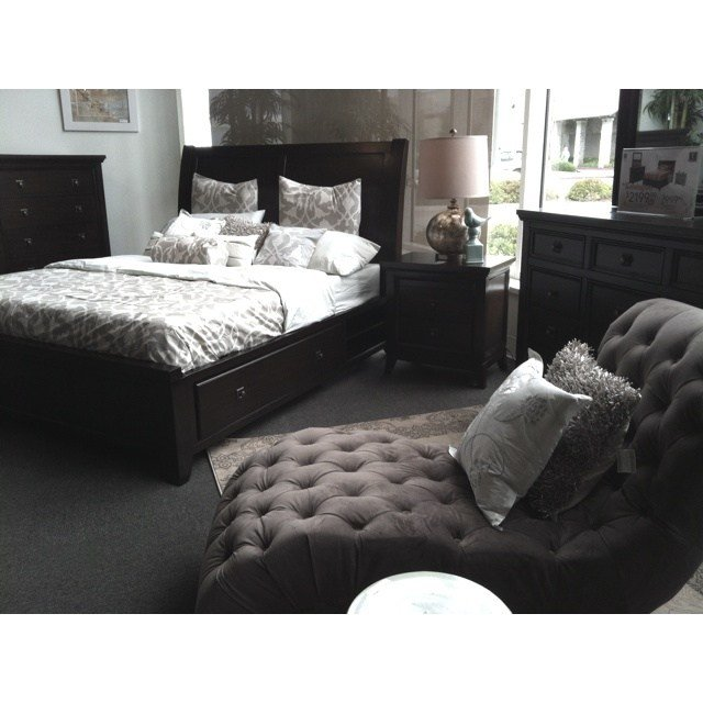 Best 1000 Images About Master Suites Bedrooms On Pinterest With Pictures