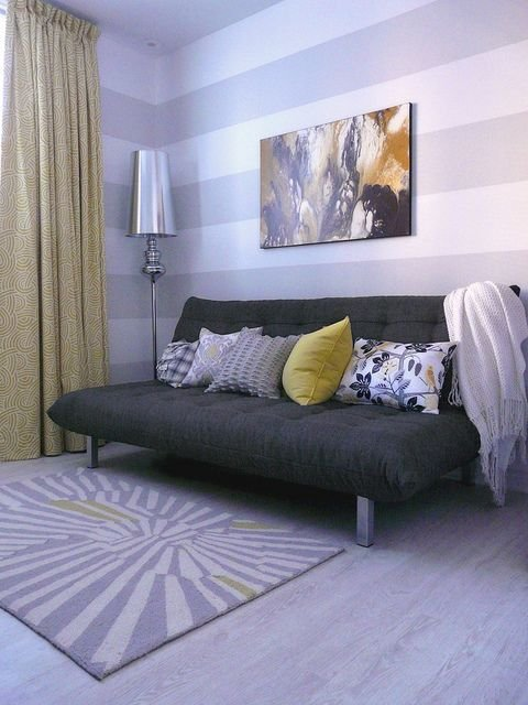 Best 25 Best Ideas About Futon Bedroom On Pinterest Futon With Pictures