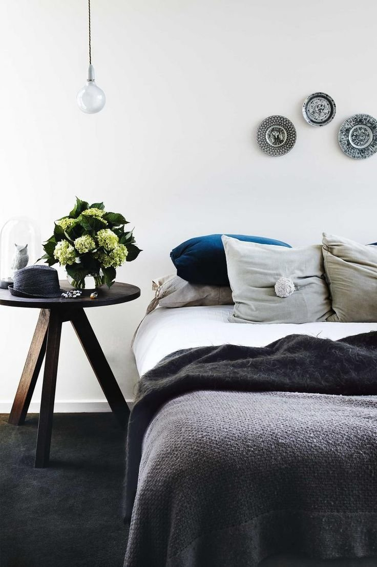 Best 17 Best Ideas About Grey Carpet On Pinterest Carpet With Pictures