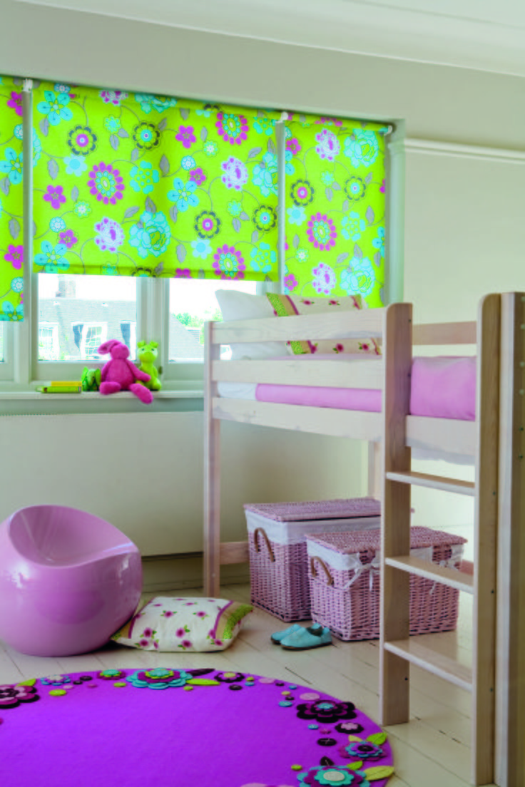 Best 17 Best Images About Blinds For Your Children S Bedroom On Pinterest Hunter Douglas Roller With Pictures
