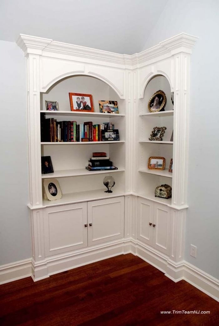 Best 17 Best Images About Storage Solutions On Pinterest With Pictures