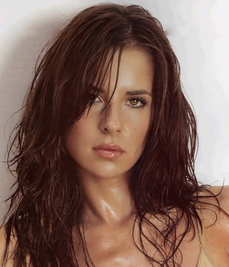 Free 21 Best Images About Kelly Monaco S Hair On Pinterest Wallpaper