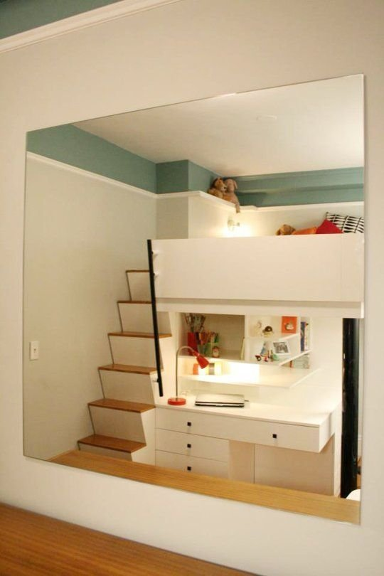 Best 17 Best Ideas About Loft Bed Desk On Pinterest Bunk Bed With Pictures