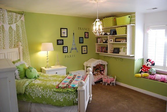 Best 205 Best Images About Tara S Bedroom Ideas On Pinterest With Pictures