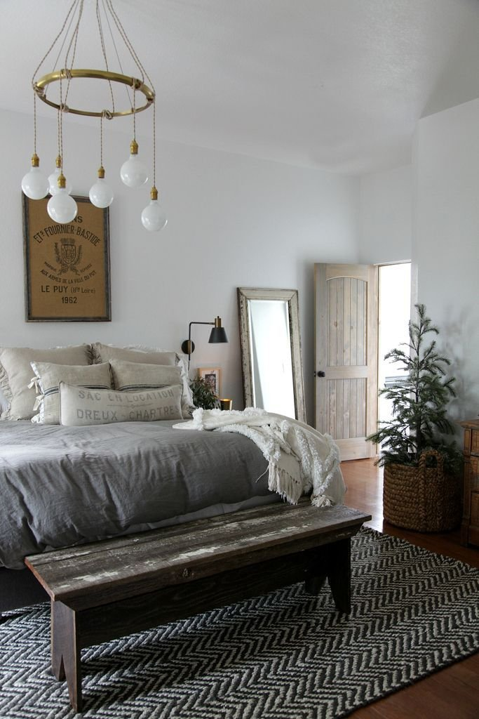 Best 25 Best Ideas About Modern Farmhouse Bedroom On Pinterest With Pictures