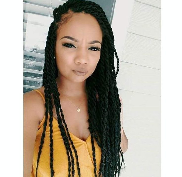 Free 25 Best Ideas About Senegalese Twists On Pinterest Wallpaper