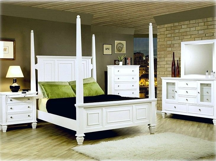 Best 25 Best Ideas About Furniture Las Vegas On Pinterest With Pictures