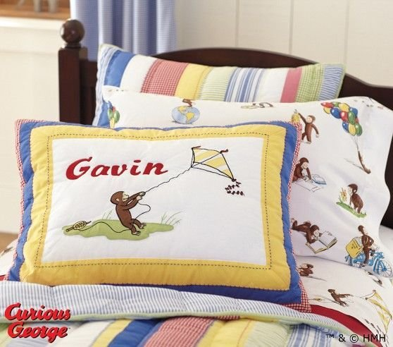 Best 1000 Images About Nursery Makeover Curious George On Pinterest Pottery Barn Kids Better With Pictures