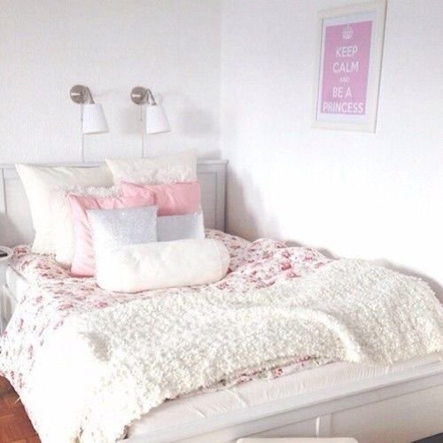 Best 25 Best Ideas About Classy T**N Bedroom On Pinterest With Pictures