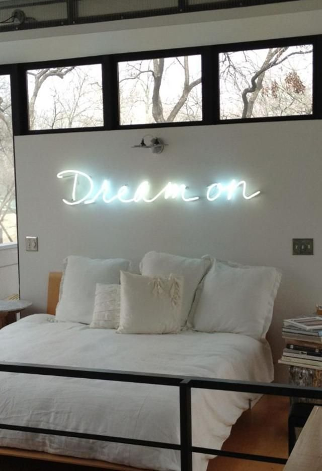 Best 25 Neon Signs Home Ideas That You Will Like On Pinterest Neon Signs Neon Light Signs With Pictures