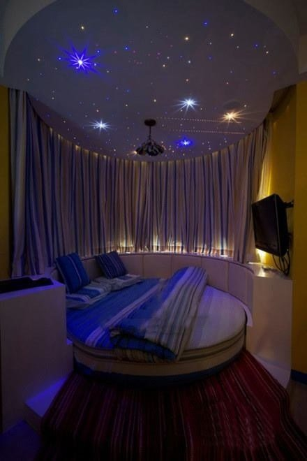 Best Starry Sky Bedroom Stars Universe Space Pinterest I With Pictures