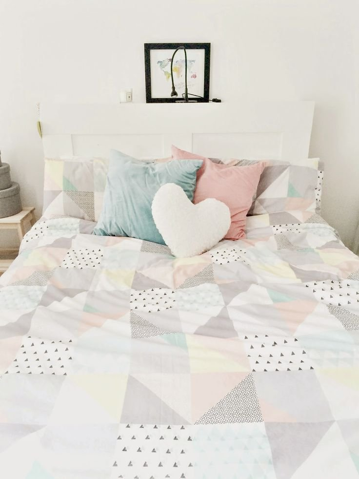 Best 17 Best Ideas About Pastel Room On Pinterest Pastel Room With Pictures