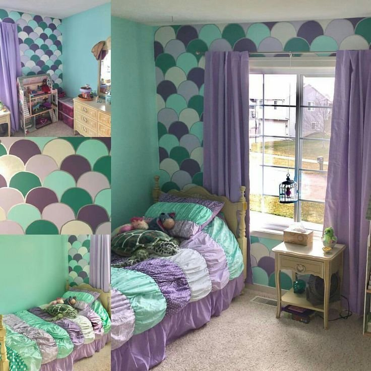 Best 25 Best Ideas About Girls Bedroom Purple On Pinterest With Pictures
