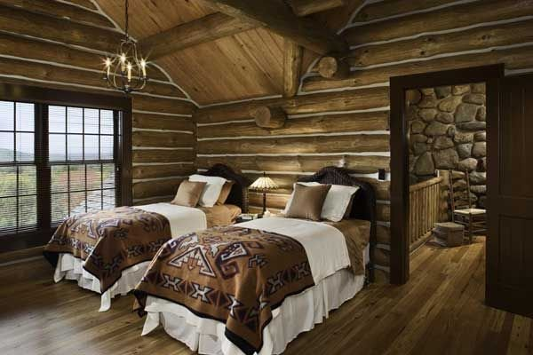 Best Rustic Western Bedding Sets Southwest Western Bedrooms And With Pictures