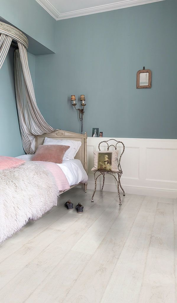 Best 25 Best Ideas About White Laminate Flooring On Pinterest Laminate Flooring Colors Grey With Pictures