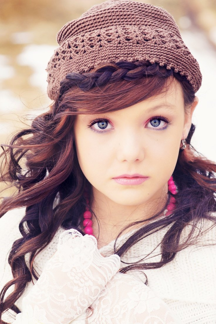 Free 1000 Ideas About Senior Pictures Hairstyles On Pinterest Wallpaper