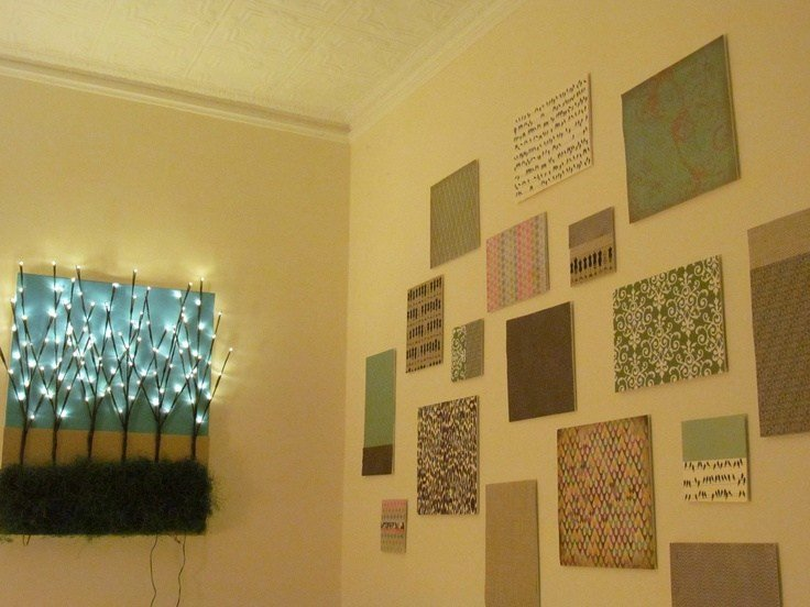 Best My Diy Bedroom Decor Made With Love And Pinterest With Pictures