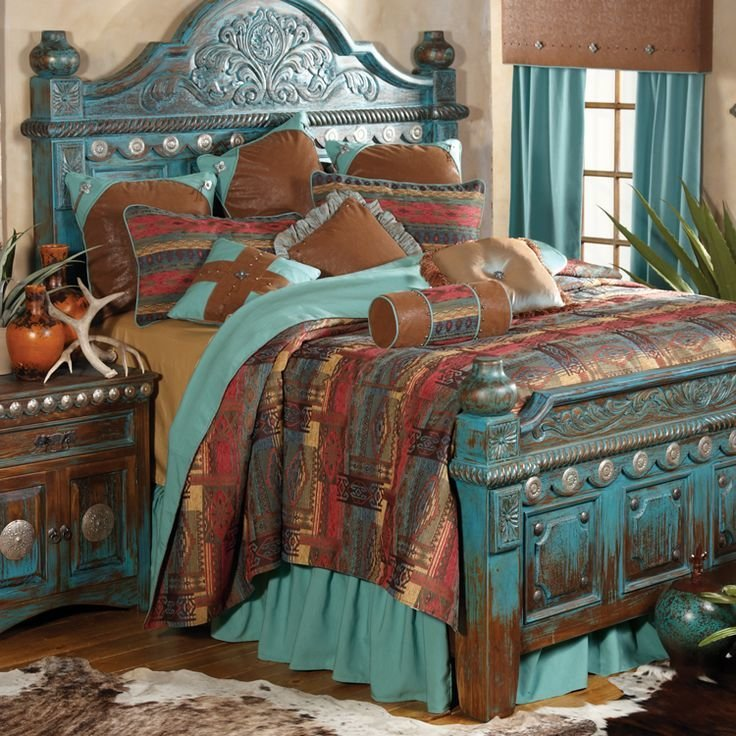 Best 25 Best Ideas About Turquoise Bedroom Decor On Pinterest With Pictures