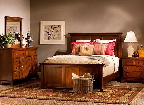 Best Geneva 4 Pc King Bedroom Set On Pinterest Discover The Best Trending Master Geneva Ideas And With Pictures