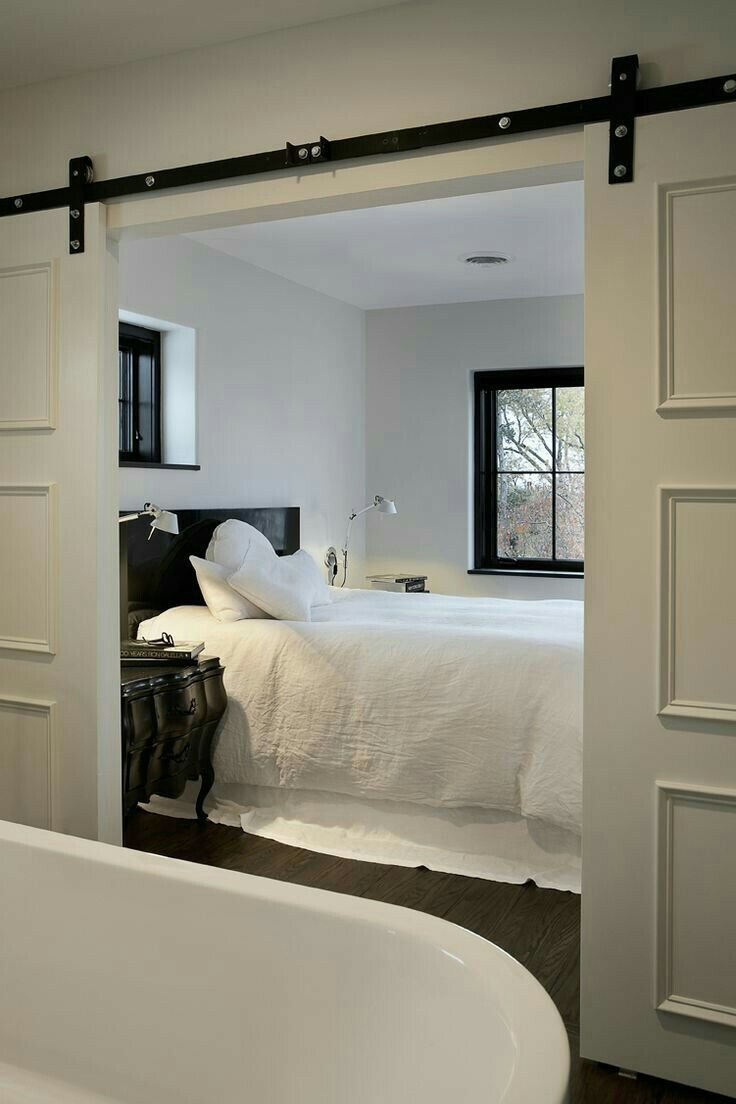 Best 60 Best Images About Skyvedør On Pinterest Grey Wood With Pictures