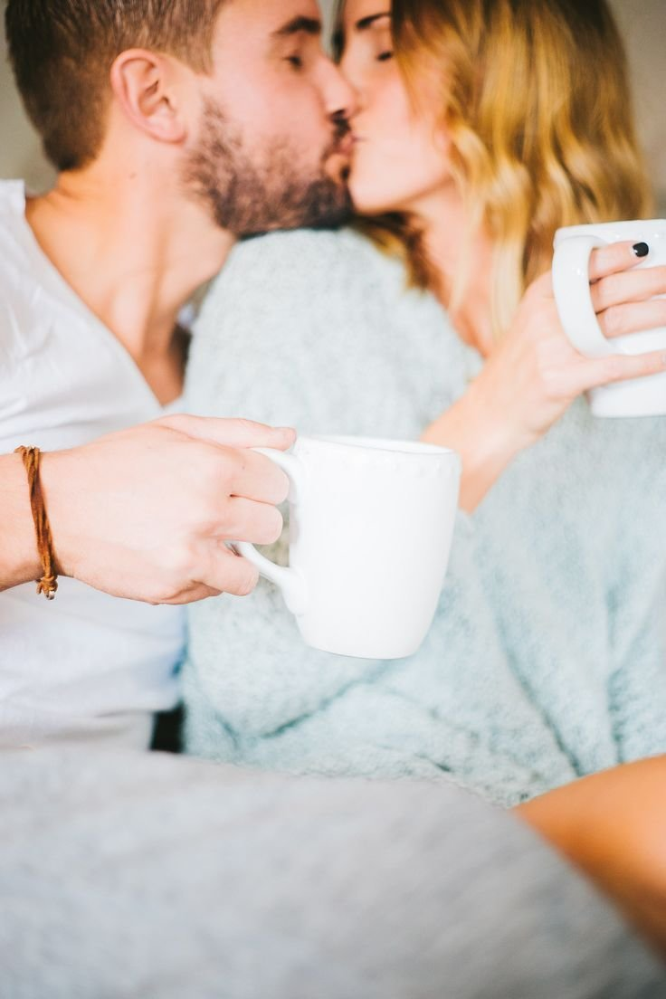 Best 25 Best Ideas About Good Morning Kiss Images On Pinterest With Pictures