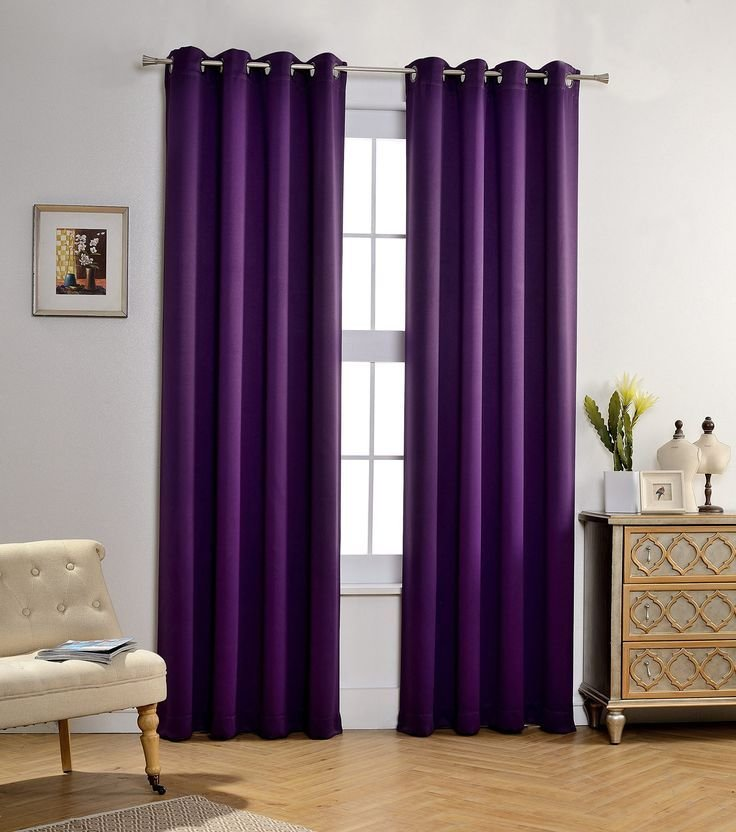 Best 10 Ideas About Royal Purple Bedrooms On Pinterest With Pictures