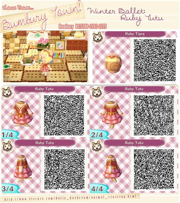 Free 13 Best Images About Acnl Qr Codes Hair X On Pinterest Wallpaper