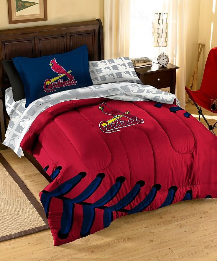 Best 514 Best St Louis Cardinals Superfan Images On Pinterest With Pictures