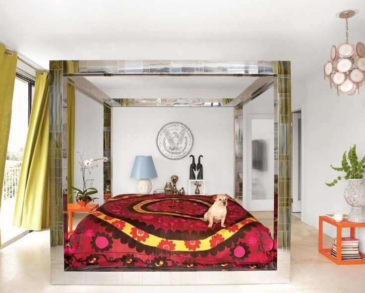 Best 129 Best Images About Designer Jonathan Adler On With Pictures