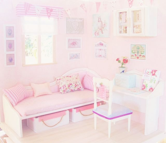 Best 17 Best Ideas About Kawaii Bedroom On Pinterest Kawaii With Pictures