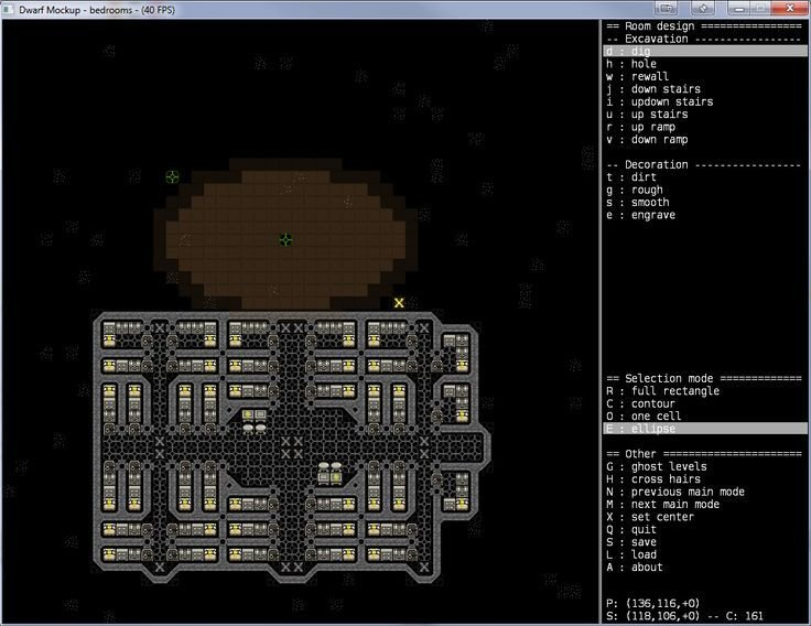 Best 1000 Images About Dwarf Fortress Ideas On Pinterest With Pictures