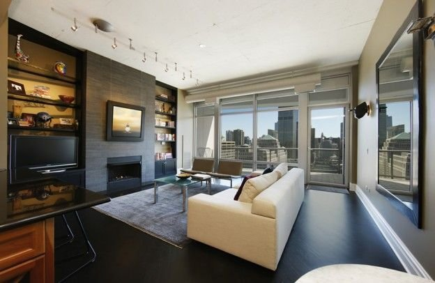 Best 1000 Ideas About Modern Condo Decorating On Pinterest With Pictures
