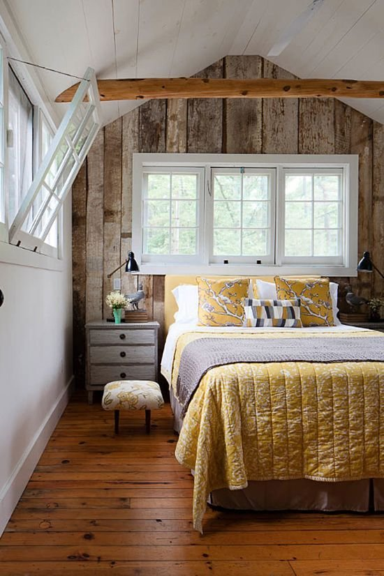 Best 25 Rustic Cottage Ideas On Pinterest Modern With Pictures