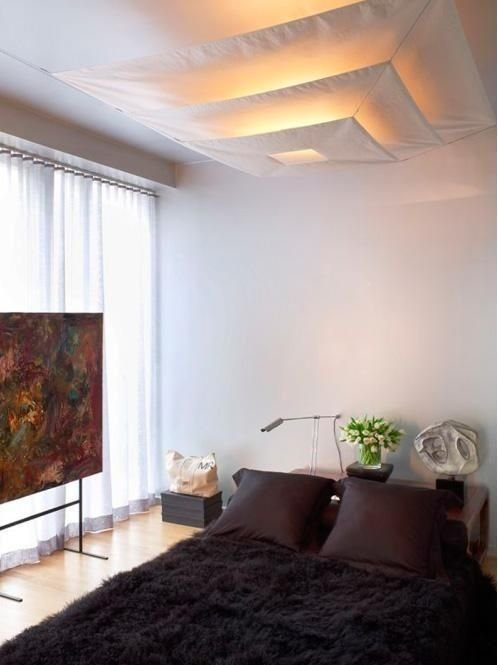 Best 25 Fluorescent Light Covers Ideas On Pinterest With Pictures